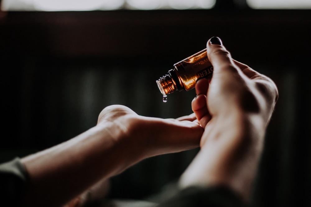 3 farmacia natural estiu arbre del te