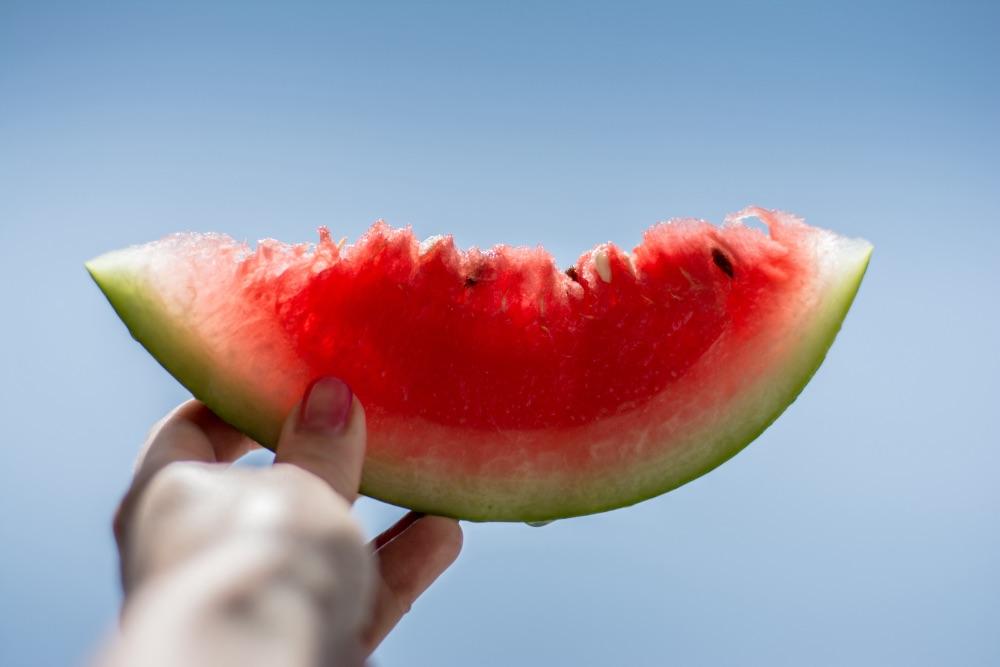 Les 3 claus de la dieta a l'estiu