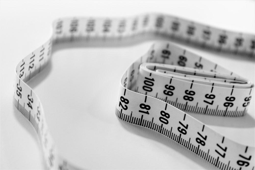 Dieta per perdre pes: els errors més comuns