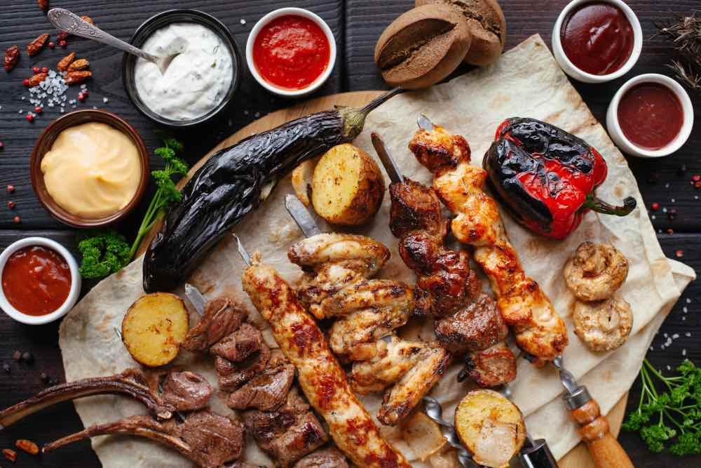 reduir el consum de carn