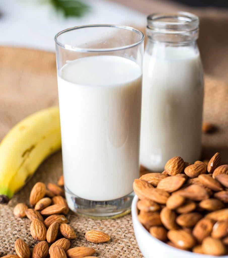 Aliments amb triptòfan per domir millor