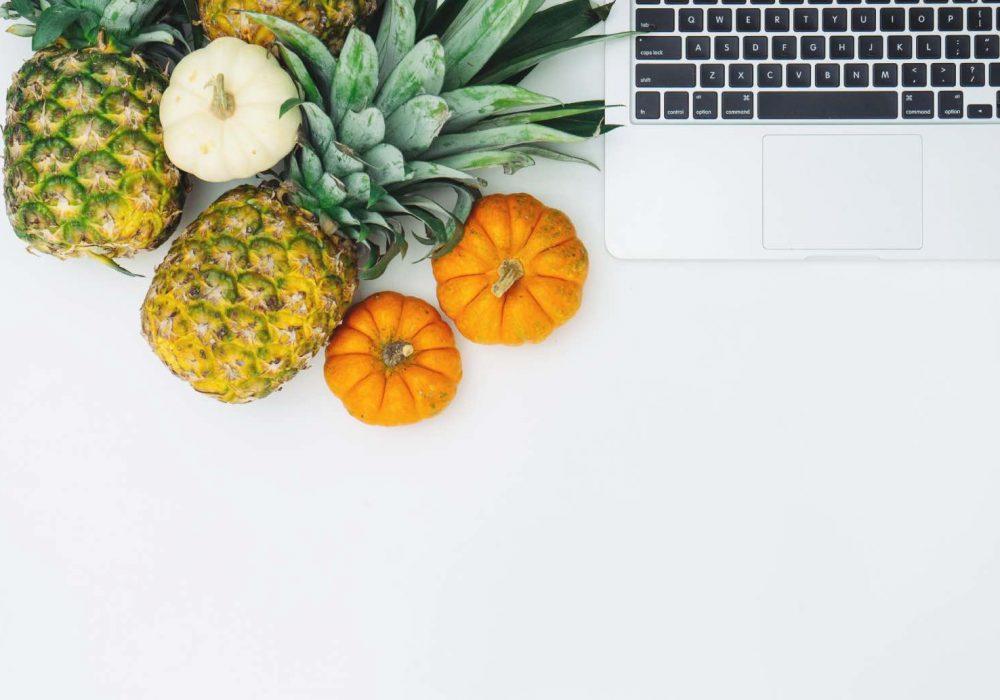 pineapple-supply-co-150884-unsplash